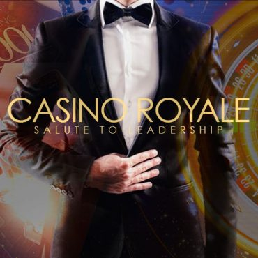 Casino_Royale_event_Landing_page_image