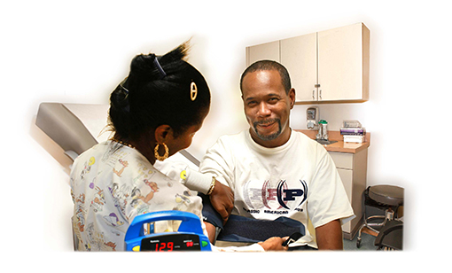 BPHI-Healthcare-img