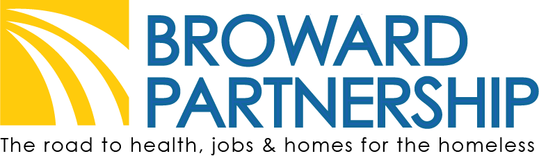 Broward Partnership - Broward Partnership: The Way Back